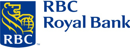 rbc-royal-bank.jpg