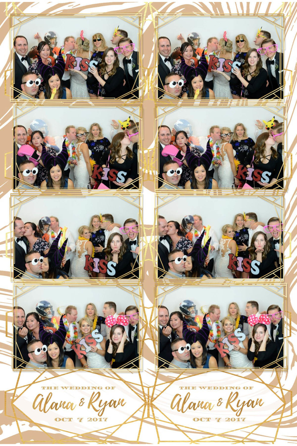 photo booths in winnipeg-44.jpg