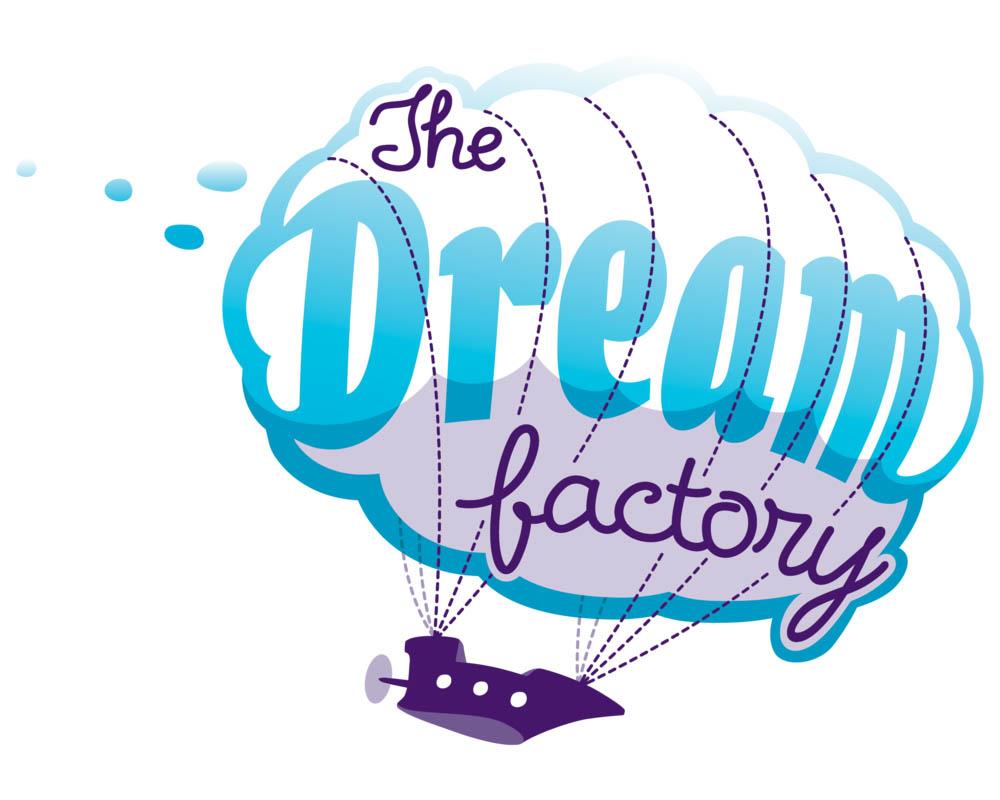 Dream Factory.jpg