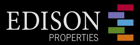 Edison Properties.jpg