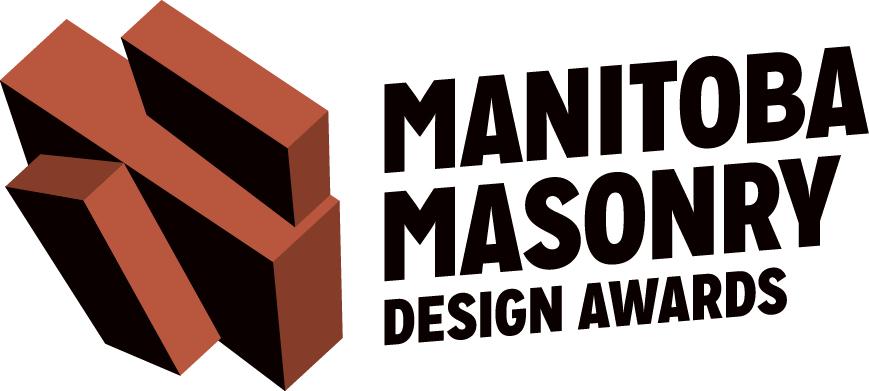 Manitoba Masonry Design Awards.jpg