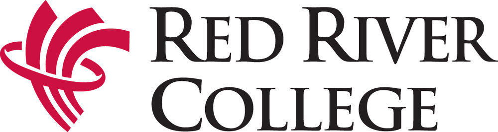 red river college-2.jpg