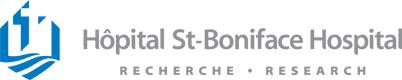 St Boniface Hospital-2.jpg