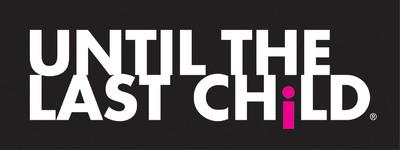 Until The Last Child.jpg