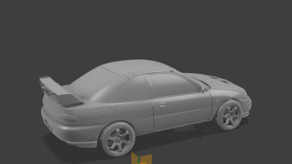 EVO 3 Wide Body extended v15.png