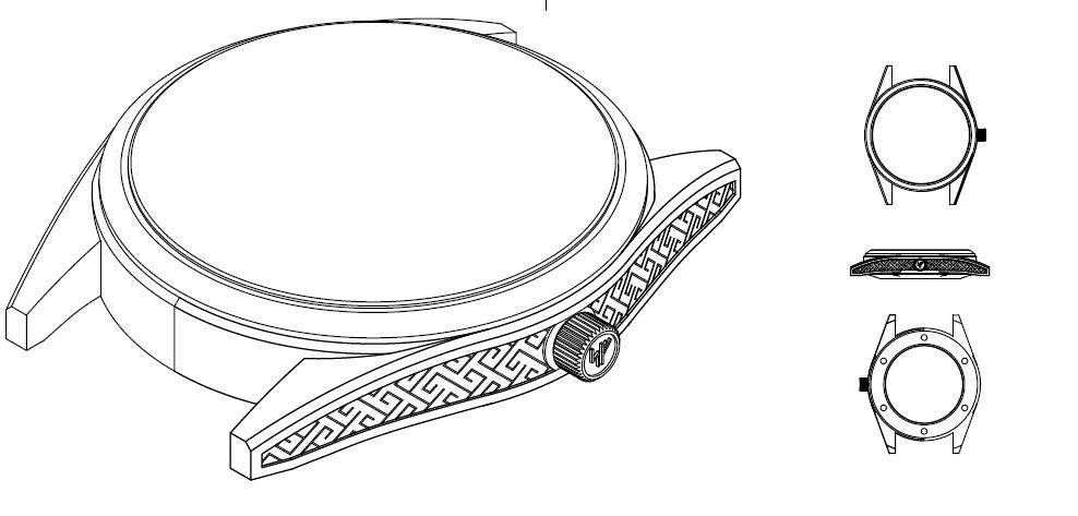 watch sketch v2.png