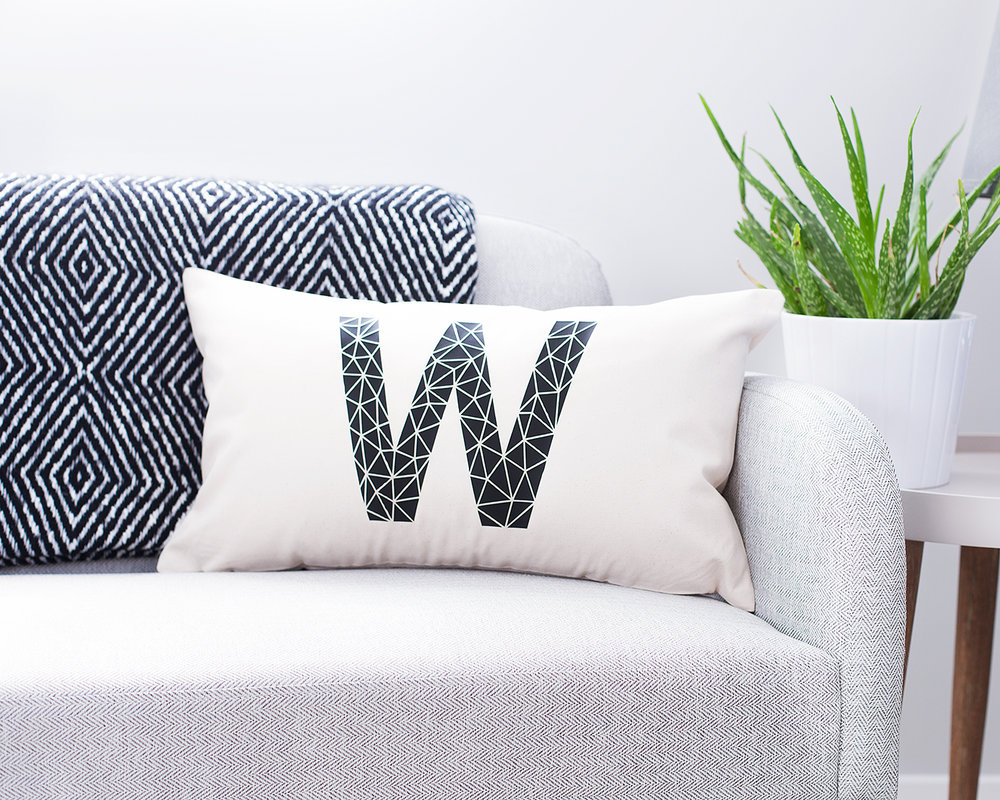 Cushion_W_WEB.jpg