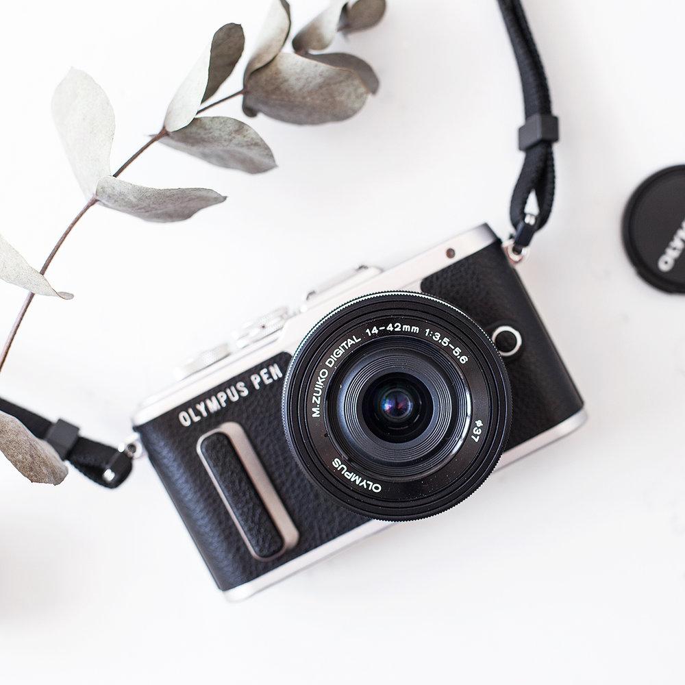 Camera_WEB.jpg