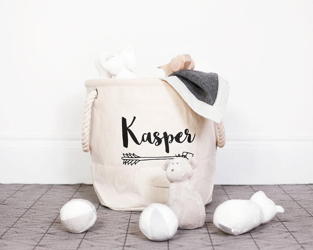Basket_Kasper_WEB.jpg