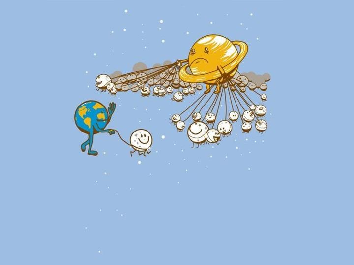 SaturnPlanets.JPG