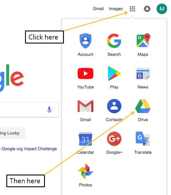 GoogleForms9Squares.png