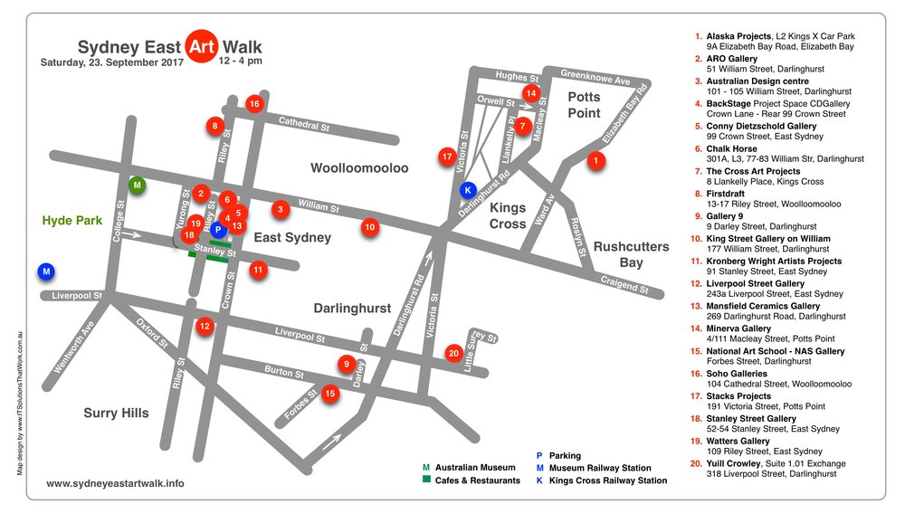 Click on image above to download the pdf map