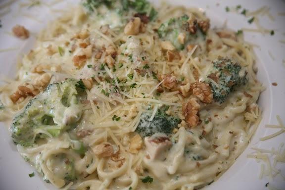 Broccoli Pasta.JPG