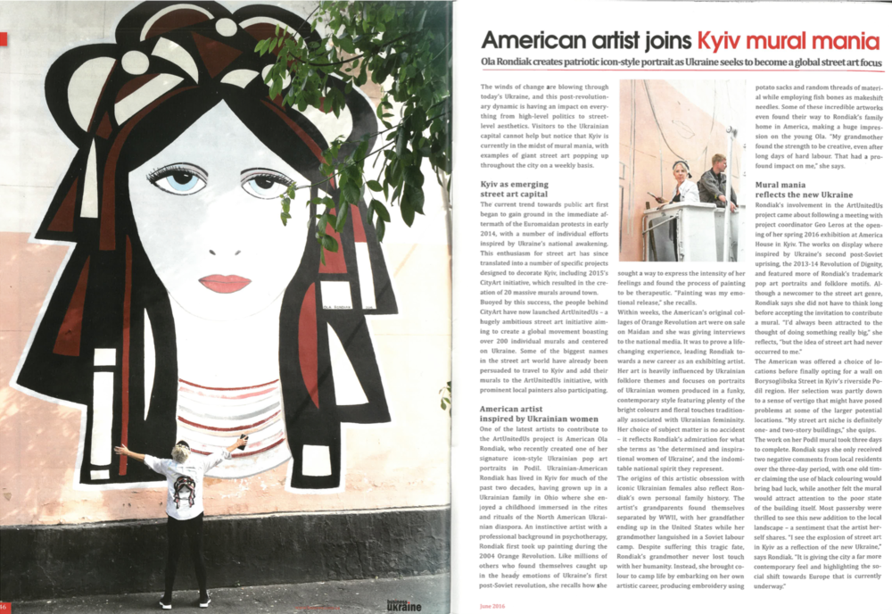 2016 Mural Business Ukraine Articla.png