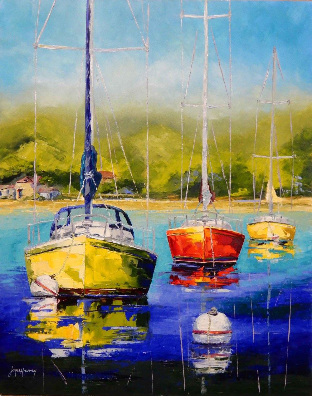 3boats small.jpg