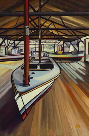 CAG Gallery_Karyn Healey_Maritime Museum.jpg
