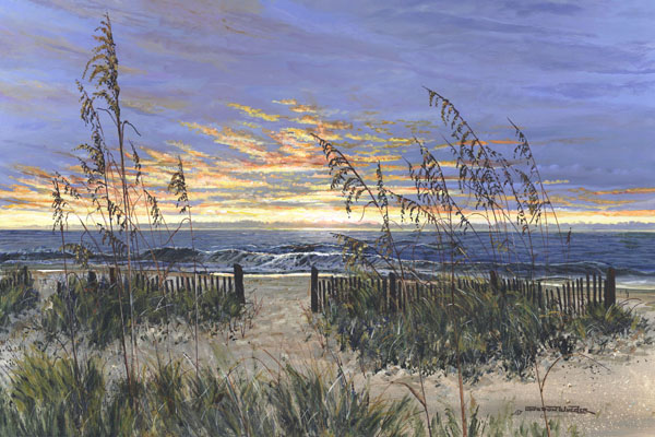 Sunrise on the Dunes.jpg