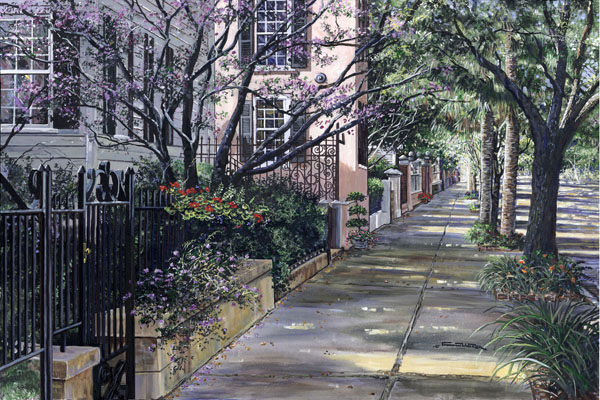 Charleston In Bloom 36 x 48 200dpi.jpg