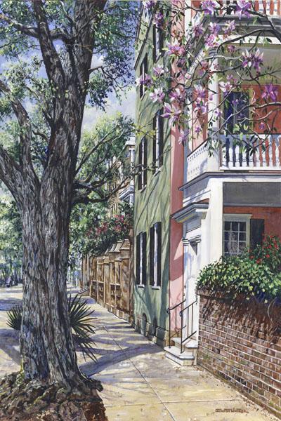 Charleston Spring 30 x 40 200dpi.jpg