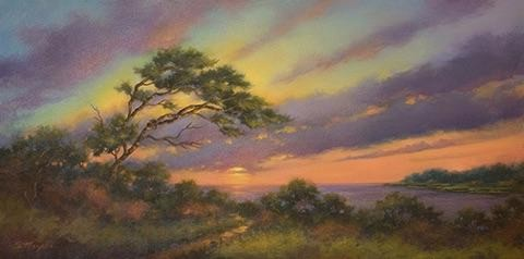 MarzellaS_Lone Tree 18x36.jpg