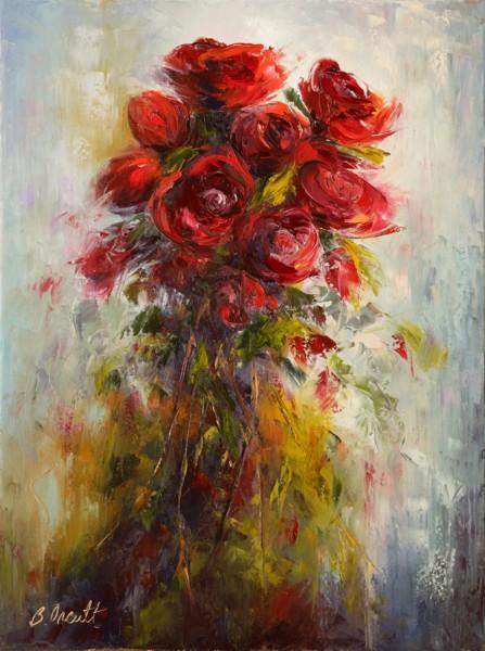 OrcuttB-Forever Roses 24x18-web.jpg