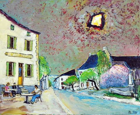 Grand Bohemian Gallery_Jean Claude Roy_Chapaize.jpg