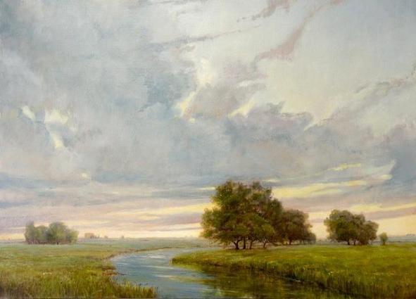 Big Sky, Mallory Agerton.jpg