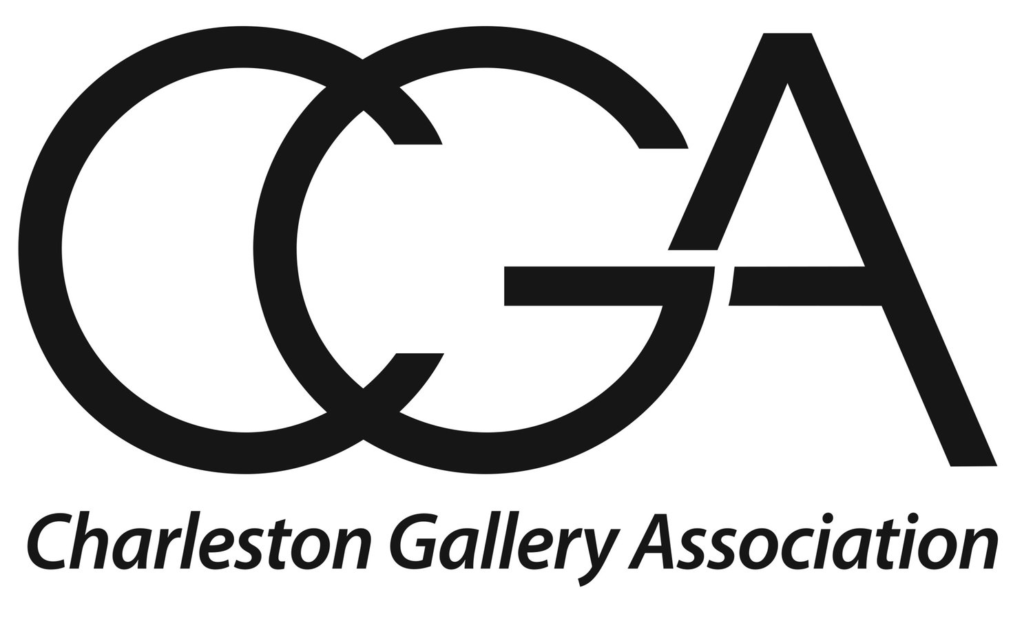 CHARLESTON GALLERY ASSOCIATION