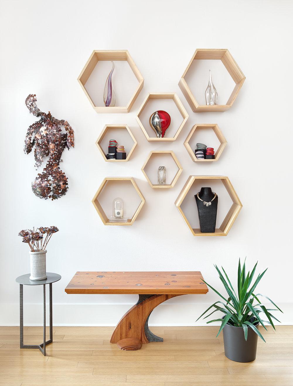 Hexagon display full.jpg