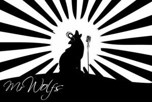 Mr Wolfs