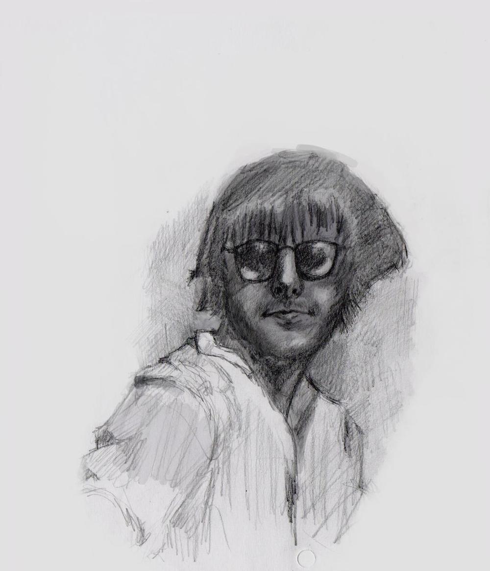 Jim Portrait Callum Balmer.jpeg
