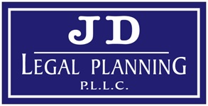 JD LEGAL PLANNING PLLC