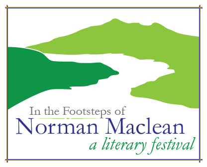In the Footsteps of Norman Maclean