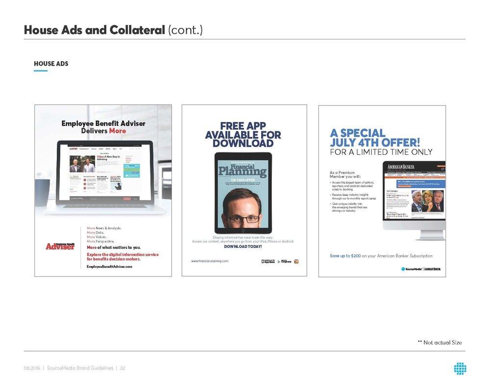 SM_Brand-Book_8_16_Page_32.jpg