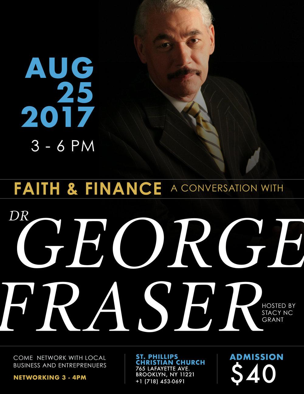 George-Fraser_8-25_full.jpg