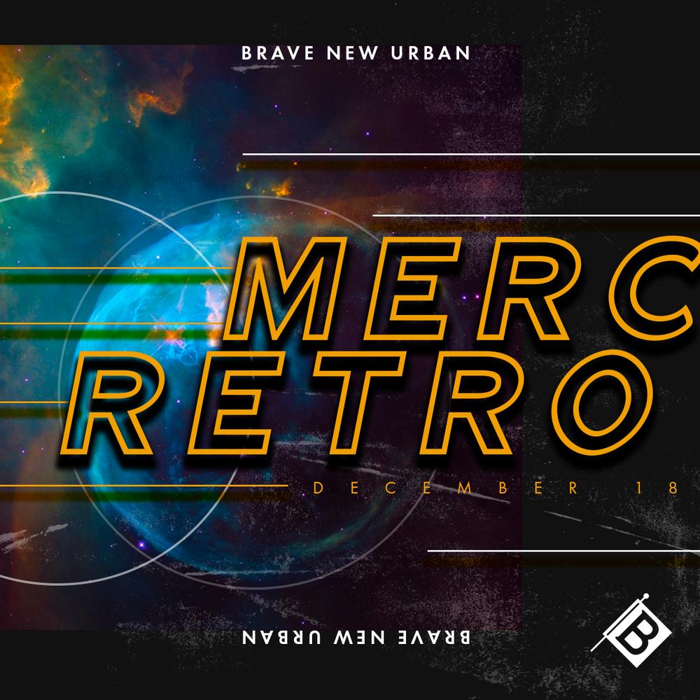 MERC-RETRO_DEC-18.png