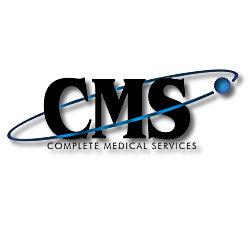 Complete Medical Services