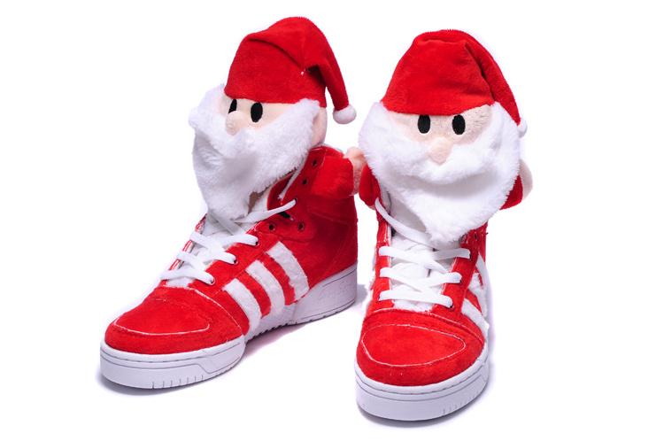 santa shoes.jpg