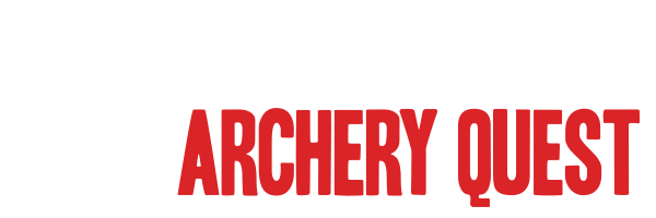 Archery Quest, Inc.