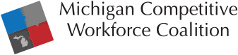 Michigan Competitive Workforce Coalition