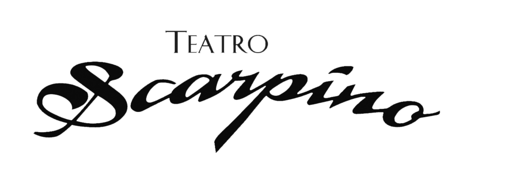 Teatro Scarpino | Event Space