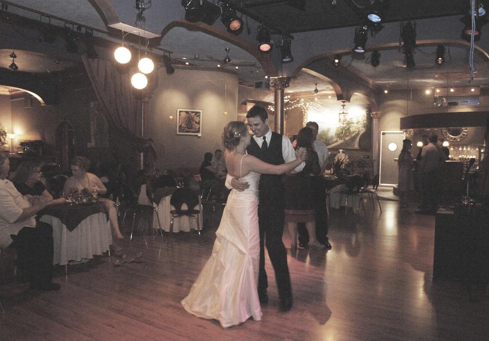 Buffie Josh DANCE w.jpg