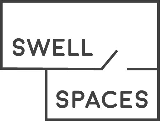Swell Spaces