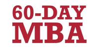 60Daymba_logo.jpg