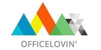 officelovin_logo.png
