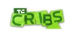 tccribs_logo.jpg