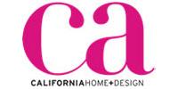 CAhomedesign_logo.jpg