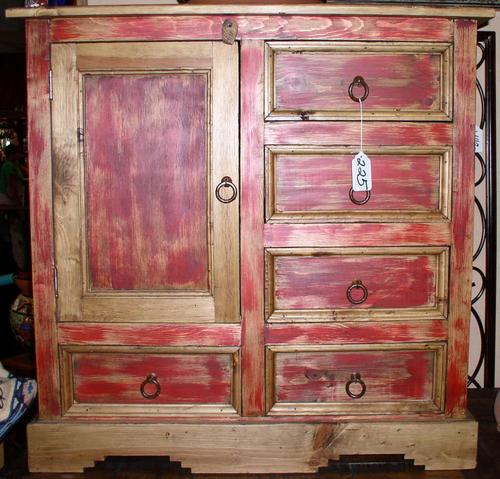 Cabinets — Casa Decor