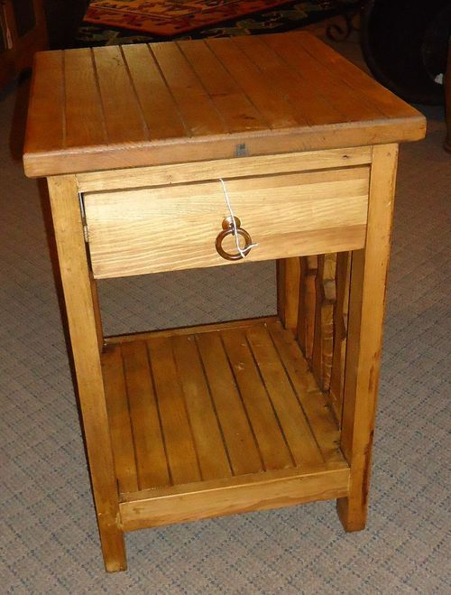 #3619+TABLE+TELEPHONE+SHORT+NATURAL+16X17X24+NAT+$129.jpg