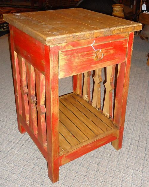 #3634+TABLE+TELEPHONE+SHORT+RED+16X17X24+$129.jpg